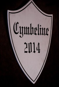 Cymbeline - May 2014-6