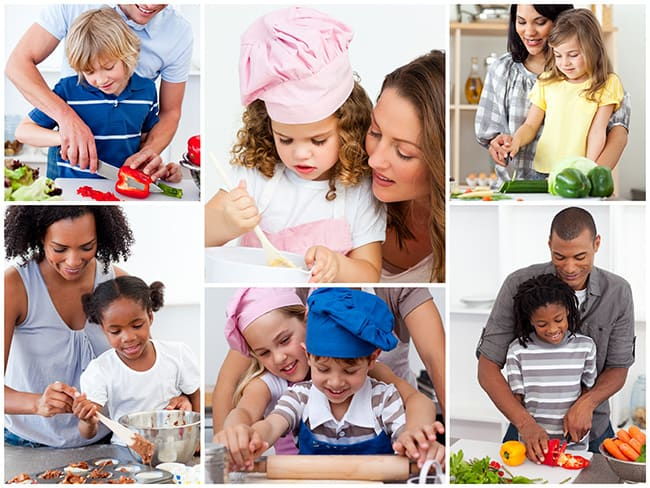 Good Parenting Brighter Children. Vegetables for kids, vegetable recipes for picky eaters, kid friendly raw vegetables, healthy toddler snacks on the go, healthy snacks for kids, veggies for toddlers, vegetable recipes for kids, healthy toddler snacks on the go, healthy snacks for toddlers and preschoolers, top 15 kid friendly vegetables