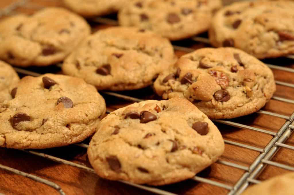best chocolate chip cookies ever, Good Nutrition Brighter Children, chocolate chip cookie, best chocolate chip cookie ever, recipes for chocolate chip cookies, chocolate chip