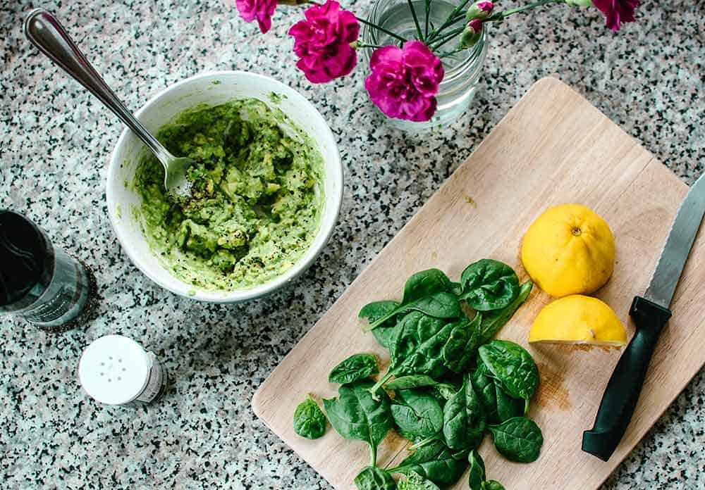 spinach dip recipe, cold spinach dip recipe, fresh spinach dip recipe, fresh spinach dip, easy cold spinach dip, knorr spinach dip with fresh spinach, easy spinach dip recipe, lipton spinach dip, simple spinach dip, spinach dip without cream cheese, healthy spinach dip, Good parenting brighter children, good nutrition brighter children, brighter children