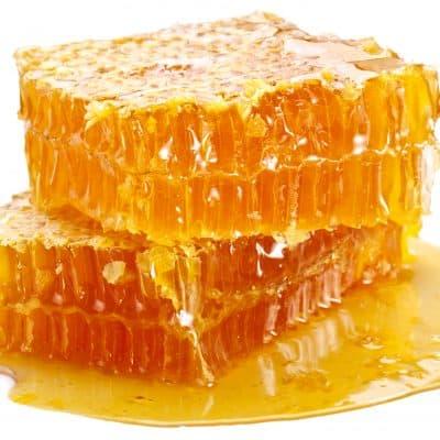 Honey for Healthy Teeth