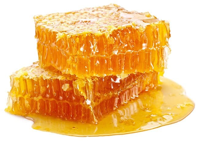 Interesting facts about honey, nutritional facts about honey, all about honey, health facts about honey