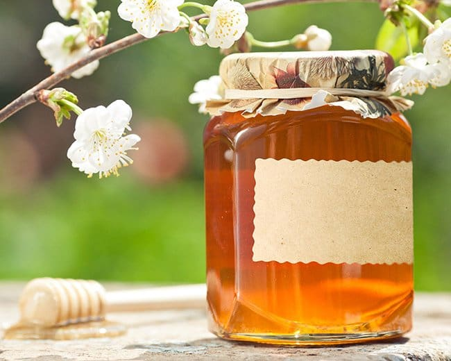 interesting facts about honey, all about honey, health facts about honey, bee facts, nutritional facts about honey
