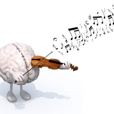 Music–A Brain-Building Tool for Success in School: Part 2