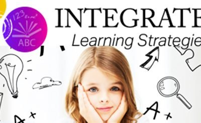 @ils_learning –Integrated Learning Strategies: Using Music to Help Learning Disabilities