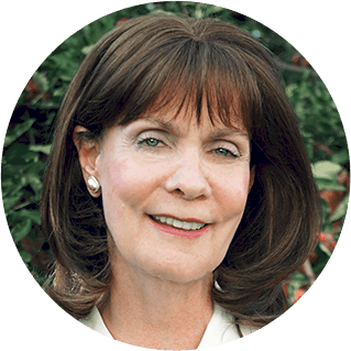 Sharlene Habermeyer- Writer/Author/Consultant