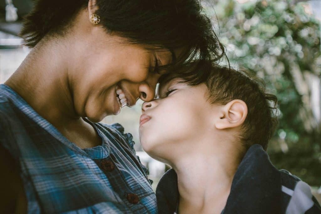 Good Parenting Brighter Children, Parent like a Pro, Apologize when necessary to your child, Consider parenting a profession and you as a professional, Listen to old people about parenting, There is a learning curve when raising children