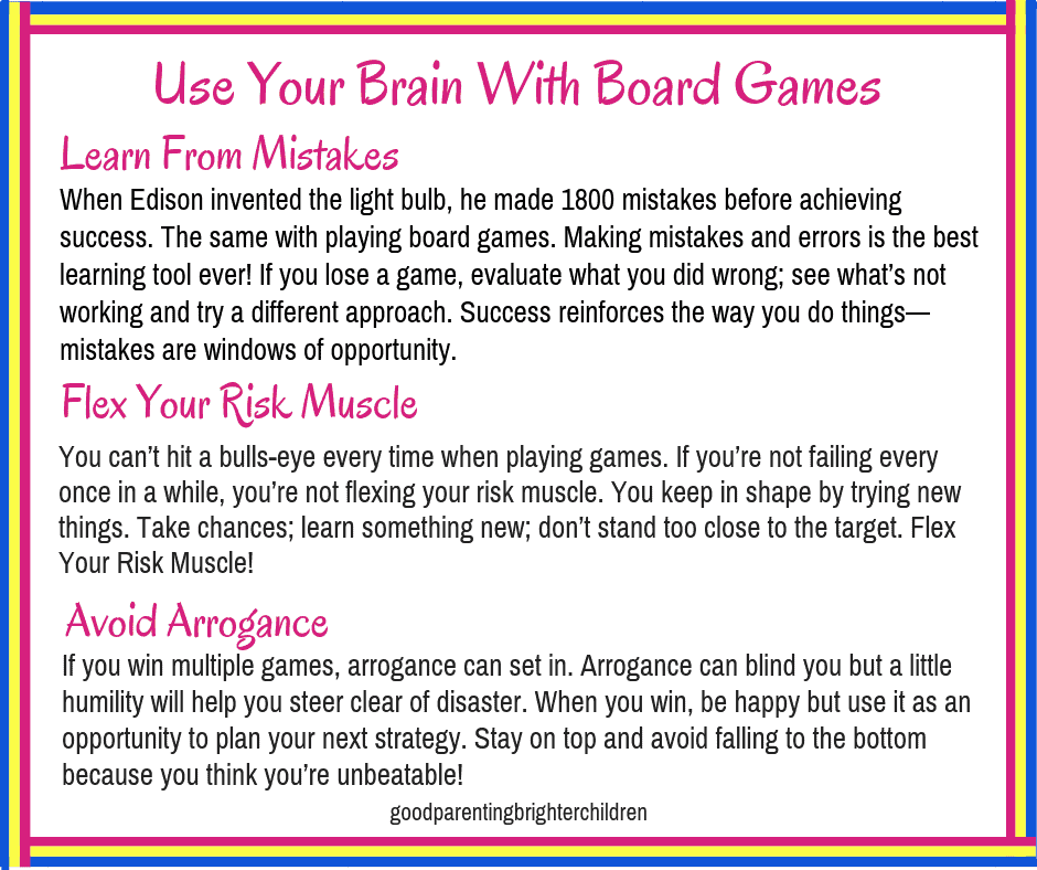 board games for teens, board games for kids, board games for families, sequence board games, family board games, best board games, best board games for adults.