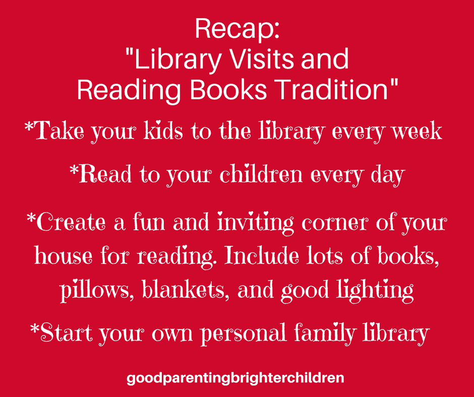 library the best place for kids, Good Books Brighter Children, Good Parenting Brighter Children, library, books, valuable lessons, library humor