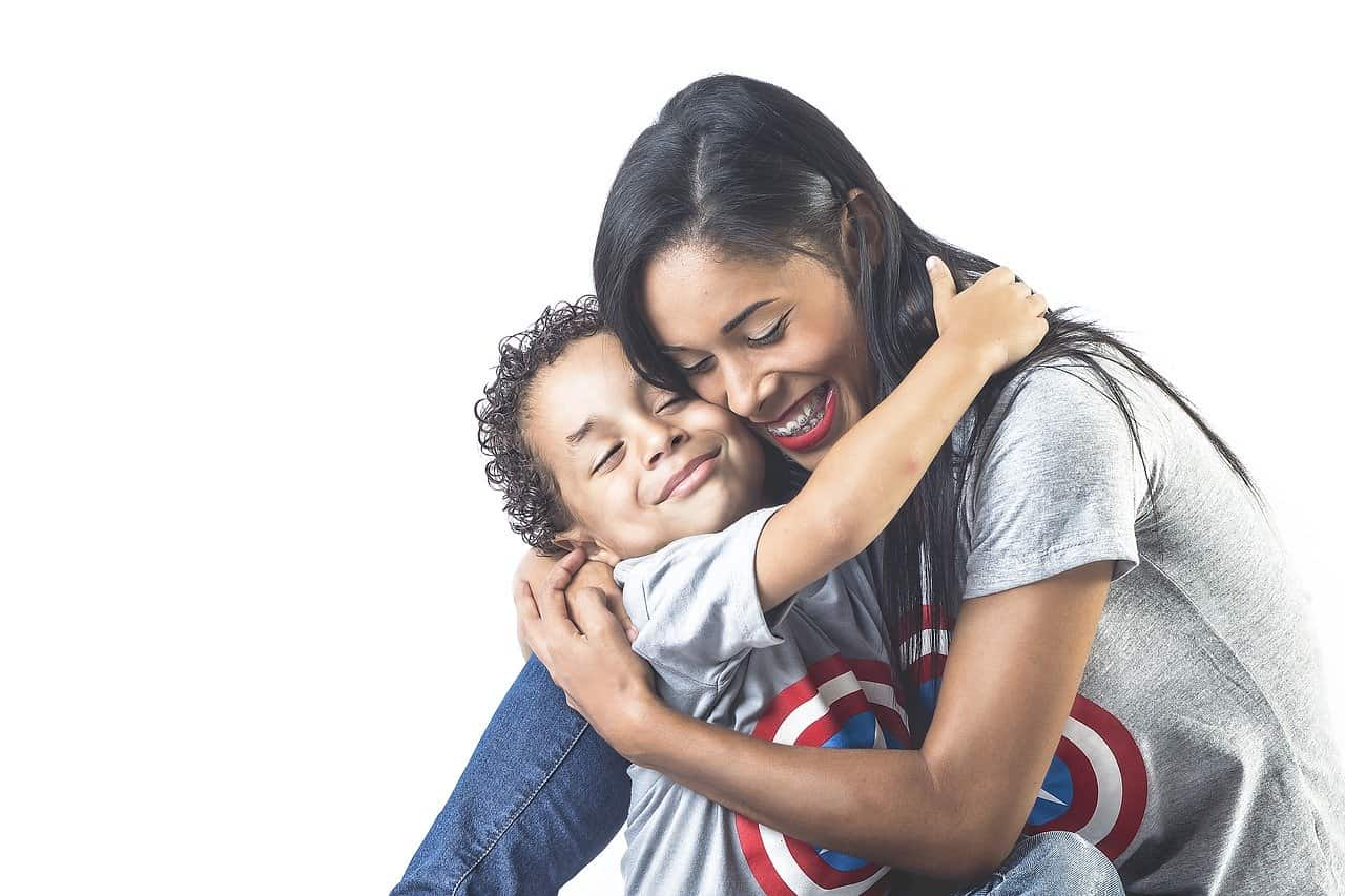 A Mother S Role How To Be That Mother Who Makes A Powerful Difference