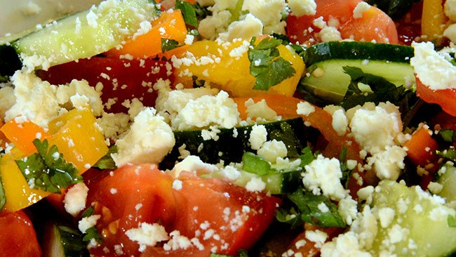 healthy summer salad, Good parenting Brighter Children, healthy summer salad for weight loss, fat burning salads, recipe for a healthy salad, healthy filling salads for weight loss, healthy summer salad recipes