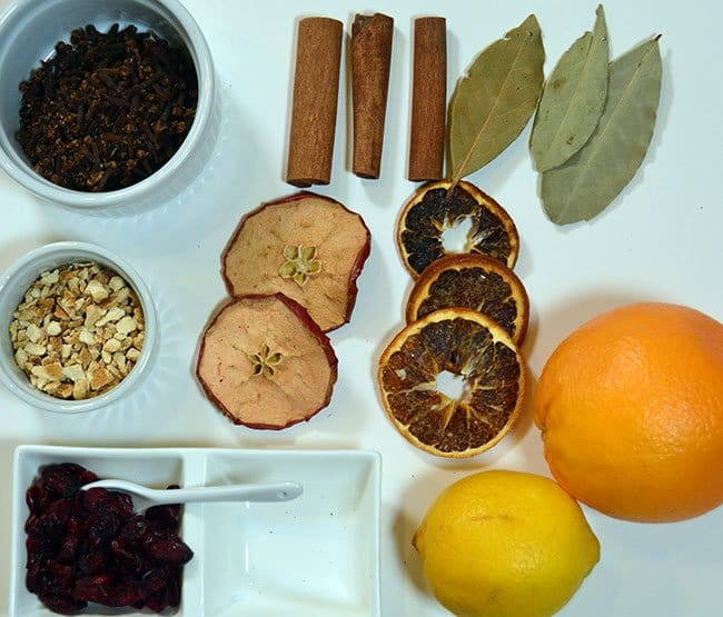 stovetop potpourri, Good Parenting Brighter Children, best potpourri, cinnamon potpourri, Christmas potpourri, diy fall potpourri, fall stove top potpourri, potpourri