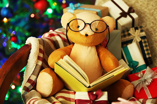 best Christmas books for kids, Good Parenting Brighter Children, classic Christmas books, children's Christmas stories, Very short Christmas stories, Christmas books for kids, Christmas baby