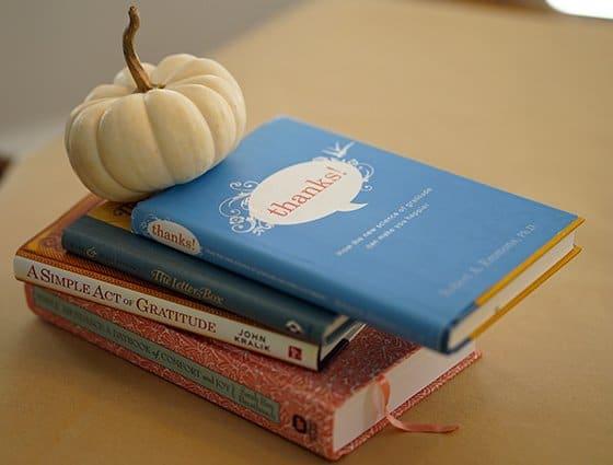 how to practice gratitude, Good Parenting Brighter Children, benefits of gratitude, gratitude quote, gratitude journal, what is gratitude