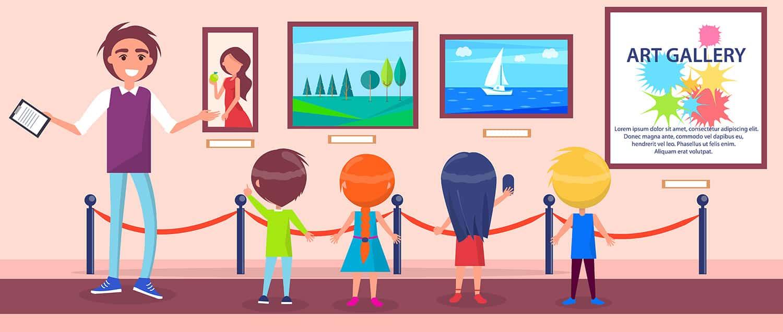 Good Parenting brighter Children, kids museum, kids museums near me, kids museum nyc, kids museum dc, kids museum san diego, kids museum chicago, kids museum houston, kids museum st louis, kids museum san francisco